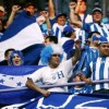 HONDURAS vs USA &#8211; The road to the 2014 World Cup