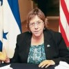 USA Invest 1.3 million Dollars to Improve Criminal Investigations in Honduras