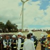 Honduras signs Purchase Agreements for Wind Power Projects