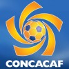 The Official Draw for the CONCACAF Under-17 Championship 2015