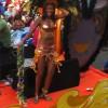 La Ceiba Carnival – 2013