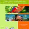Tourism Forum, Sustainability and Climate Change in Central America