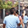 Honduras launches mobile number portability system
