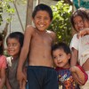 US Offers $7 Million Grant to Reduce Child Labor in Honduras