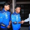 Honduras U-17 Soccer Team Qualifies for World Cup Quarter Finals