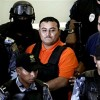 Alleged Drug Kingpin Released in Honduras