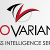 Zero Variance Business Intelligence Services brings new jobs to Honduras