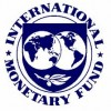 President of Honduras considers IMF funding to be a priority! (More Debt)