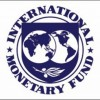 IMF Reaches Deal with Honduras