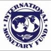 IMF Reaches Deal with Honduras