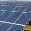 Yingli to supply over 24 MW of PV modules to Pavana Solar Power Plant in Honduras