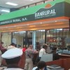 Banrural's Ratings Unaffected by Banco Procredit Honduras Acquisition