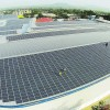 JinkoSolar Supplies 3 MW of PV modules to EMSULA for Honduras' Largest Rooftop System