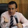 Honduras Finance Minister Defends New Airport