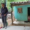 Sustainable Agriculture Helping Honduran Farmers