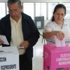 Honduras Gears Up for Primary Elections