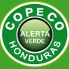 COPECO Green Alert in Effect