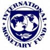 IMF Grants Honduras $189 million dollar loan package