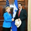 Two More Foreign Policy 'Mistakes' to Ask Hillary Clinton About – Honduras!