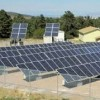 Honduras reviews progress of Photo-Voltaic projects