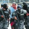 Extradited Honduran drug trafficker gets 20 years' US prison