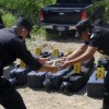 Honduras, Guatemala To Jointly Fight Drug Cartels