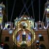 Navidad Catracha (Catracha Christmas) Celebrated in Tegucigalpa
