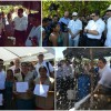 """The US Embassy in Honduras Celebrates First Anniversary of """"Feed the Future"""" USAID-ACCESS Project"""