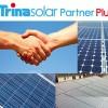 Trina Solar Announces Shipment of 42.5MW Solar Modules to Honduras