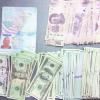 US Pilot Detained in Honduras on Suspicion of Ilegal Human Trafficking