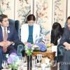 Honduras Gains Port Partnership with Busan