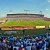 Honduras vs Mexico 2015 World CUp Qualifier