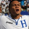 Captain of Honduras' Soccer Team Arnold Peralta Shot Dead Outside Shopping Mall in La Ceiba