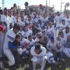 Honduras Wins IFAF 2015 4 Nations Tournament