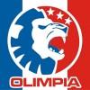 Honduras National Soccer League Team Olimpia Tax ID RTN Blocked by Tax Collection Agency DEI