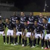 Honduras National Soccer League 2015 Champion – Honduras Progreso