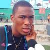 Whitecaps Sign Honduran Midfielder Deybi Flores to Multi-Year Contract