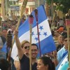 "The Support Mission Against Corruption and Impunity in Honduras ""MACCIH"" Begins Cleansing Process in Honduras"