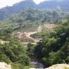 FMO, Dutch Development Financier Suspends Honduras Dam Financing Following Murders of Environmental Activist