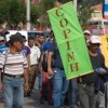 Honduras Environmental Activist Nelson Garcia Murdered days after Berta Caceres