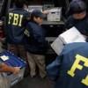 FBI Arrives in Honduras to Investigate Murder of Indigenous Leader Berta Caceres