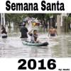 Cold Front Interrupts 2016 Easter Holiday – Semana Santa Vacationers in Honduras