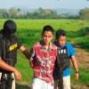 Honduras Arrests Suspect in Murder of Environmental Activist Nelson Garcia