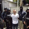 Sinaloa Drug Cartel Money Launderer, Trafficker Arrested in Roatan Honduras Sentenced to 14 Years