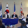 Free Trade Agreement Signed Between South Korea and Honduras