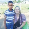 Friends of the missions NGO changing lives in Honduras