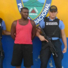 Trial Scheduled for Honduran Man who Murdered a Saskatchewan Man in Roatan Honduras