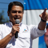 Honduras President Juan Orlando Hernandez Wins National Party 2017 Primary Election