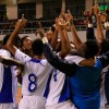 Honduras qualifies for U-20 World Cup Soccer, advances to the final