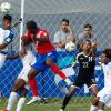 Honduras vs Costa Rica 2017